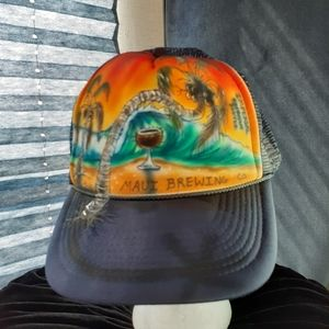 OTTO collection hat cap